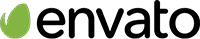 review service logo